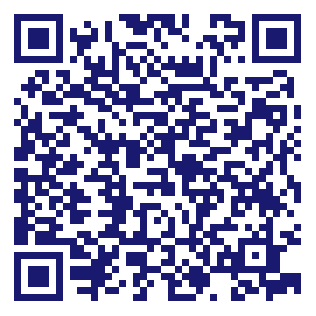 QR-Code for ManageWP.online