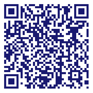 QR-Code for Management Recruiters