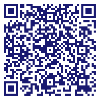 QR-Code for Manassas Driving School