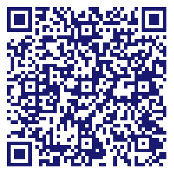 QR-Code for Manassas Park City Clerk