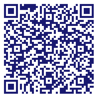 QR-Code for Manassas Park City Hall