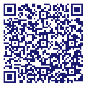 QR-Code for Manassas Towing Service