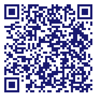 QR-Code for Manassas Transfer Inc