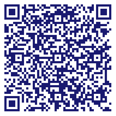 QR-Code for Manchester Automotive Supply