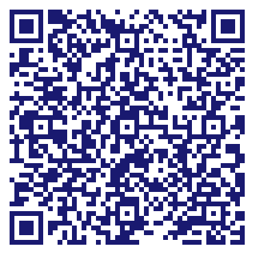 QR-Code for Manchester Specialty Programs Inc