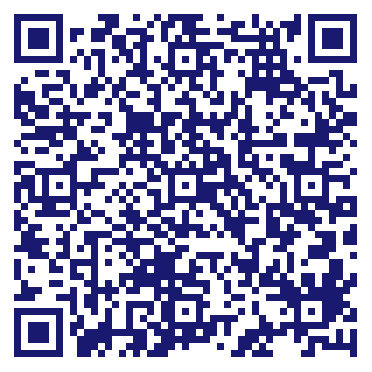 QR-Code for Manchester Urology Associates At Dover