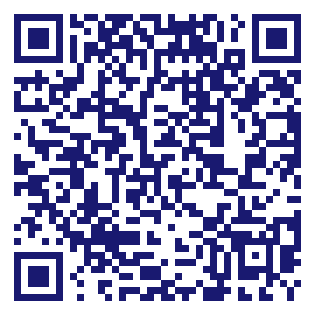 QR-Code for Mane Attraction