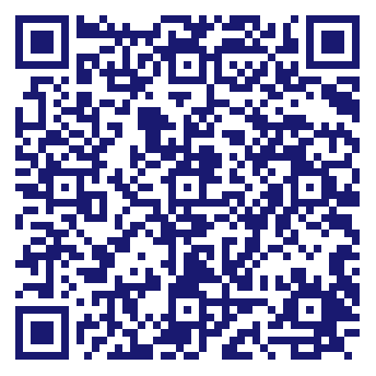 QR-Code for Mangan Holcomb Partners / MHP