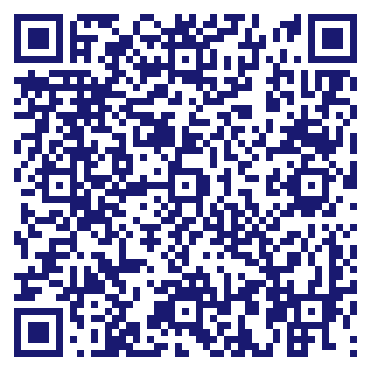 QR-Code for Mangiarelli Rehabilitation, LLC