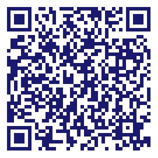 QR-Code for Mangum Star-news