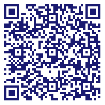 QR-Code for Manhattan Time Services