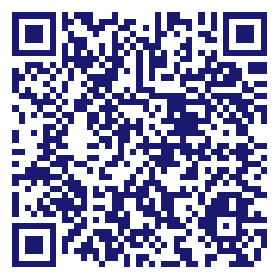 QR-Code for Manila Bay Cafe