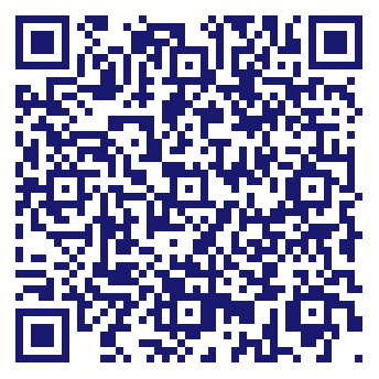 QR-Code for Manilla Times Printing