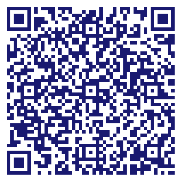 QR-Code for Manis Glass Co & Body shop