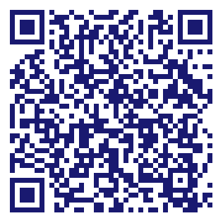 QR-Code for Mankato-kasota Stone