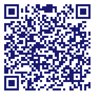 QR-Code for Manna House