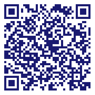 QR-Code for Mannatech Associates