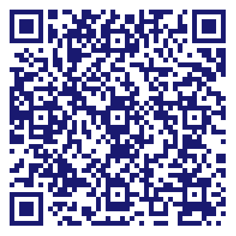 QR-Code for Manning Custom Concrete