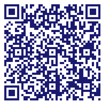 QR-Code for Mannix Hardwood Floors Inc