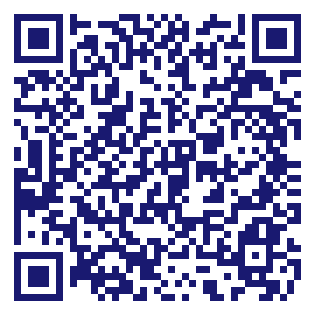 QR-Code for Manns Yard Svc Inc