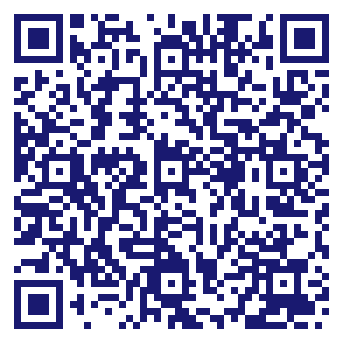 QR-Code for Mannys Game Processing