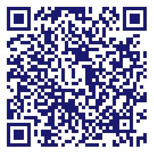 QR-Code for Manor House