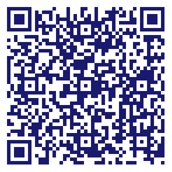 QR-Code for Manpower Temporary Svc