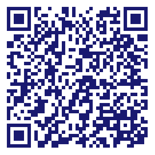 QR-Code for Mansco Inc