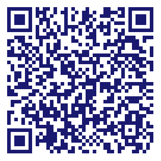 QR-Code for Mansfield Grain Co
