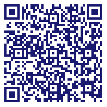 QR-Code for Mansfield Railroad Station
