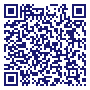 QR-Code for Mantachie Town Mayor