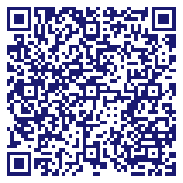 QR-Code for Mantis Massage - South Congress