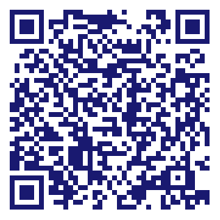 QR-Code for Manton Law Firm