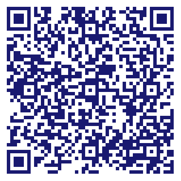 QR-Code for Manufacturers Bank & Trust Co