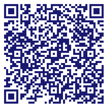 QR-Code for Manufacturers Bank & Trust Company