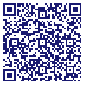 QR-Code for Manufacturers Carpet Outlet
