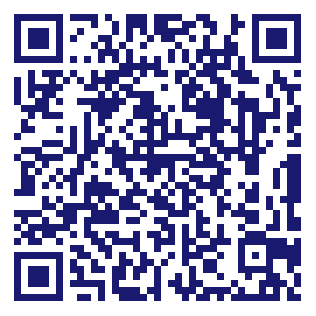 QR-Code for Manville Town Hall