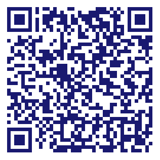 QR-Code for Map Business Online