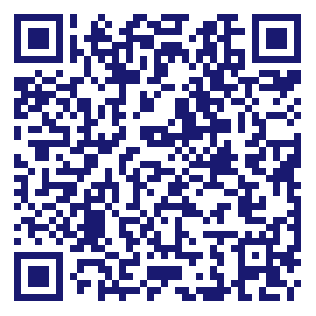 QR-Code for Map Training Ctr