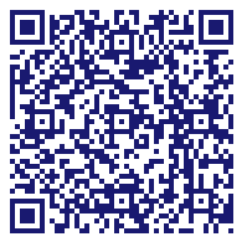 QR-Code for Maple Creek Mining Inc
