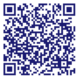 QR-Code for Maple Crest