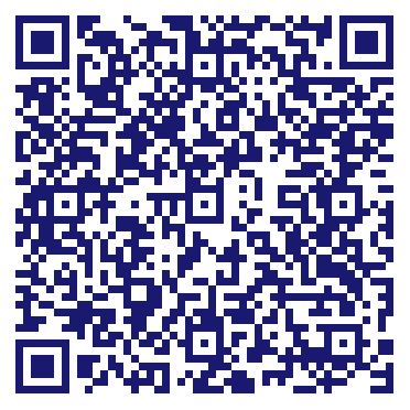 QR-Code for Maple Grove Htg & Supply llc