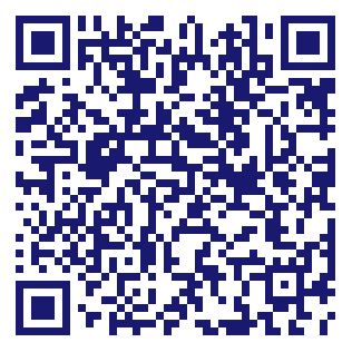 QR-Code for Maple Hill Farms