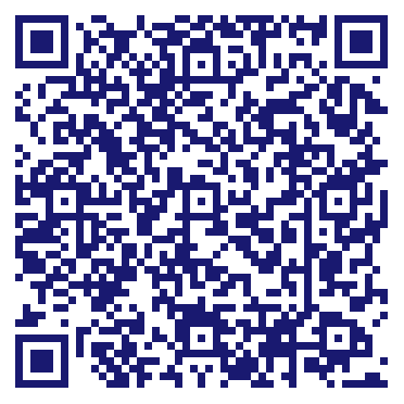 QR-Code for Maple Hills Veterinary Hospital