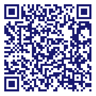 QR-Code for Maple Lawn Farm