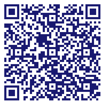 QR-Code for Maple Roofing of Birmingham