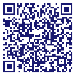 QR-Code for MarBorg Industries