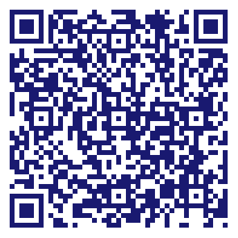 QR-Code for Maranatha Baptist Mission