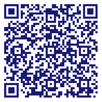 QR-Code for Marasco & Nesselbush, LLP