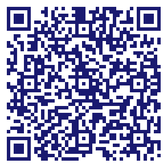 QR-Code for Marble Stone Baptist Church
